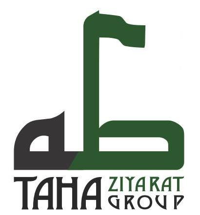 Packages - Tahaziyarat